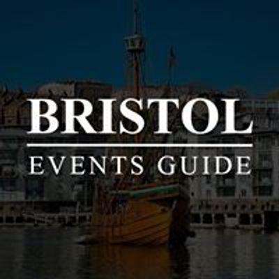 Bristol Events Guide