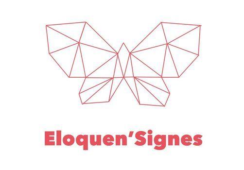 Eloquen'signes - Concours d'\u00e9loquence en LSF
