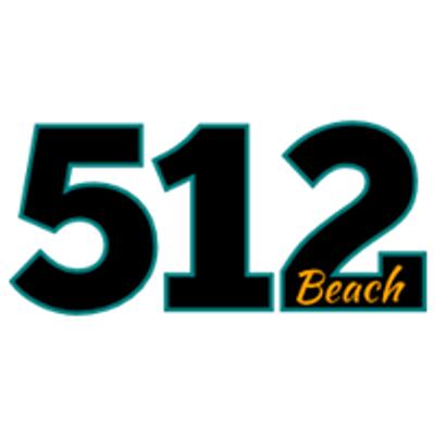512 Beach