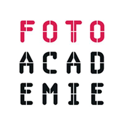 Fotoacademie voor Professionals