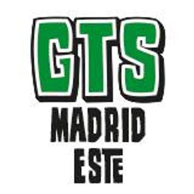 GTSMadridEste