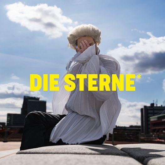 Die Sterne - SO36, Berlin