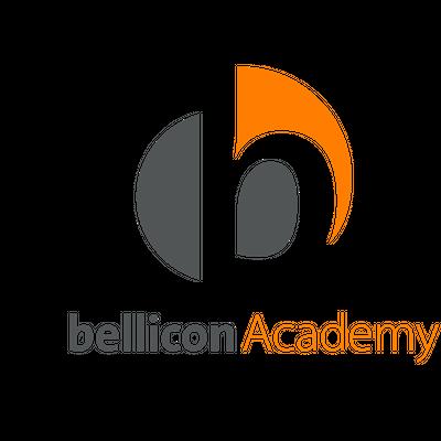bellicon Academy