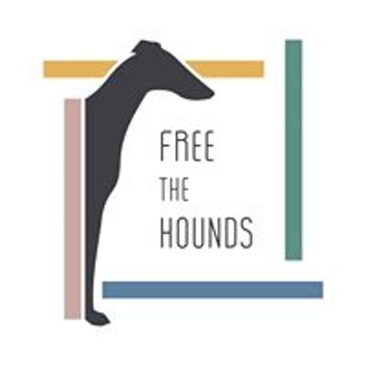 Free the Hounds