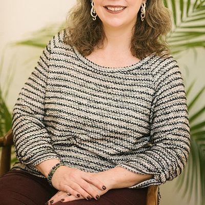 Rebecca Hassell