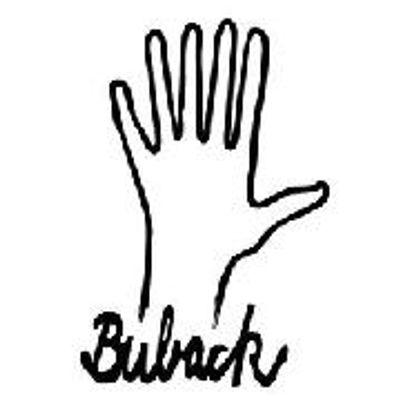 Buback Tontr\u00e4ger und Konzerte