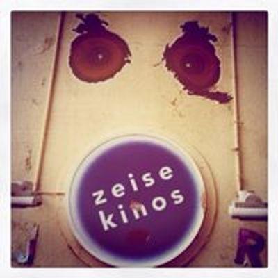 zeise