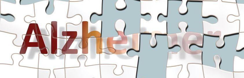 Confer\u00e8ncia \u00abEs pot prevenir l'alzheimer?\u00bb, a c\u00e0rrec de Margarita Torrente