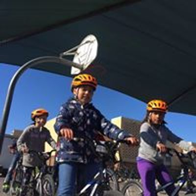 Ghisallo Cycling Initiative