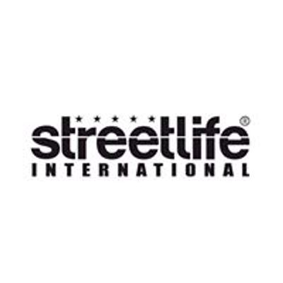 Streetlife International
