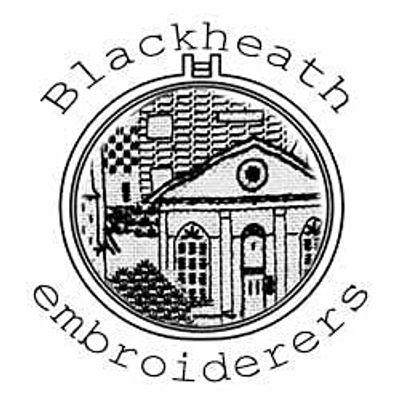 Blackheath Embroiderers