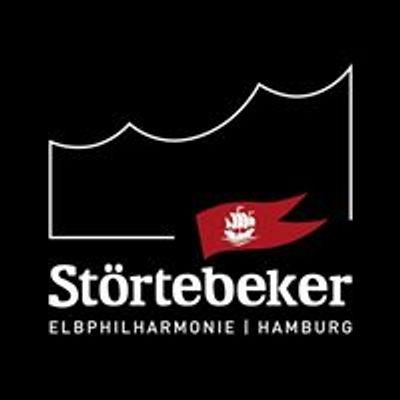 St\u00f6rtebeker Elbphilharmonie