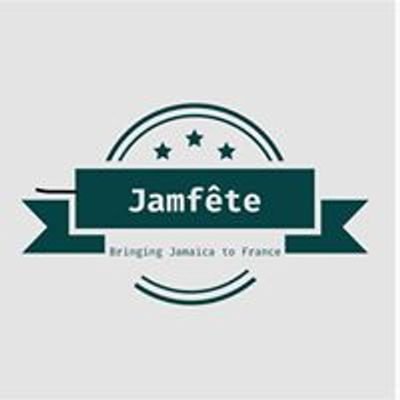 Jamf\u00eate- Jamaican Events in France