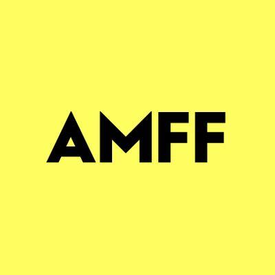 Atl\u00e0ntida Mallorca Film Fest