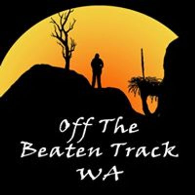 Off The Beaten Track WA