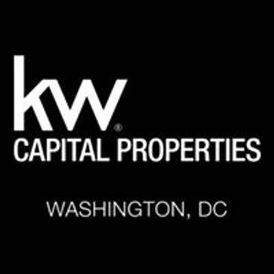 KW Capital Properties Dupont\/CapHill