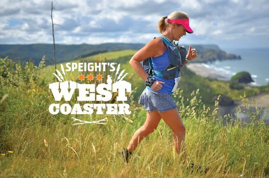 Speight's West Coaster