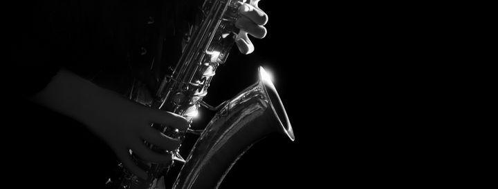 Jazzmaraton a KOBUCI Kertben \/\/ V\u00e1zsonyi, \u00c1v\u00e9d, Bolla