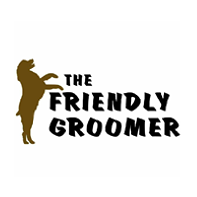 The Friendly Groomer