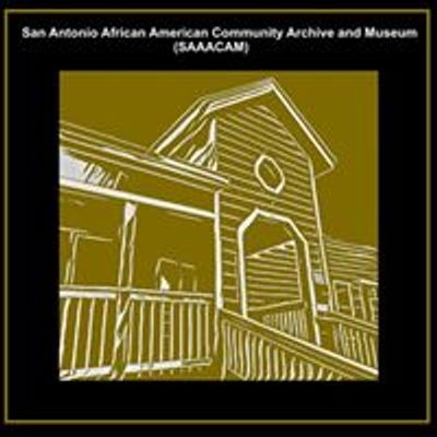 San Antonio African American Community Archive & Museum