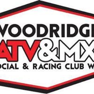 ATV Social and Racing Club