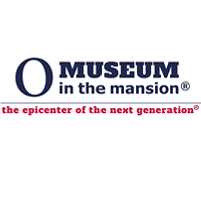 The Mansion on O & O Street Museum