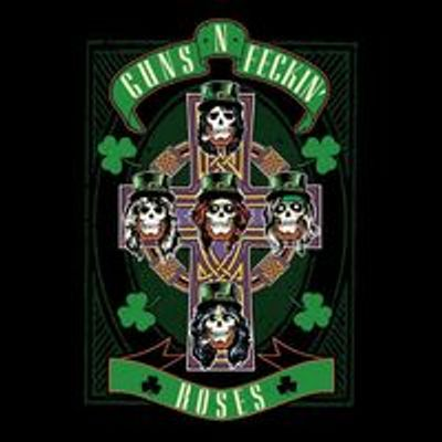 Abuse Your Illusion - Guns N Roses Tribute