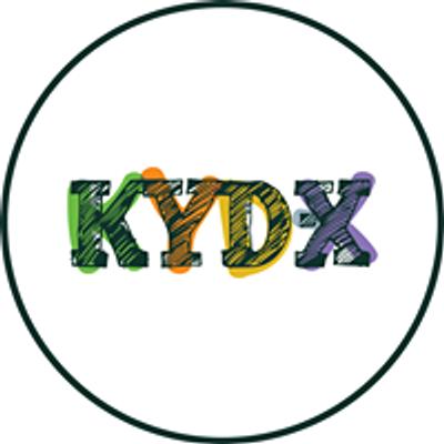 KYD-X