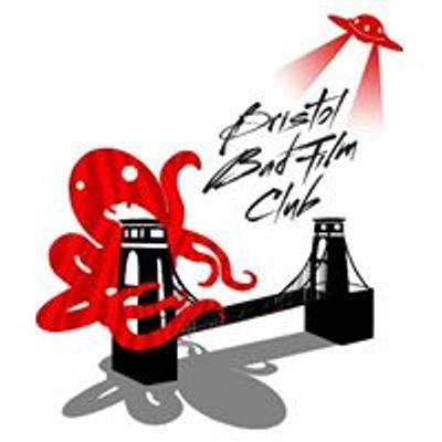 Bristol Bad Film Club