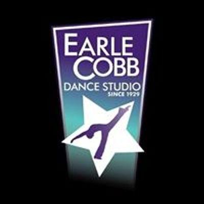 Earle Cobb Dance Studio