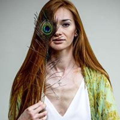 Peacock Dream Design