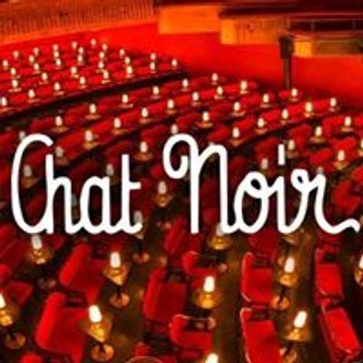 Chat Noir Teater