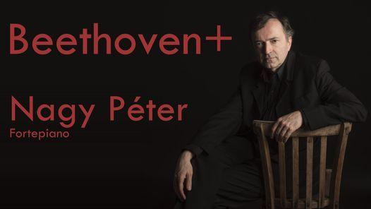 Beethoven+