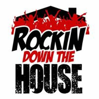 Rockin' Down The House Ent.