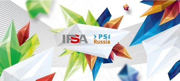 PSI Russia 2021