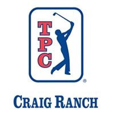 TPC Craig Ranch