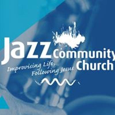 Jazz Community Church