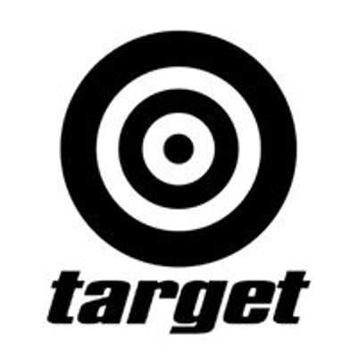 Target Concerts GmbH