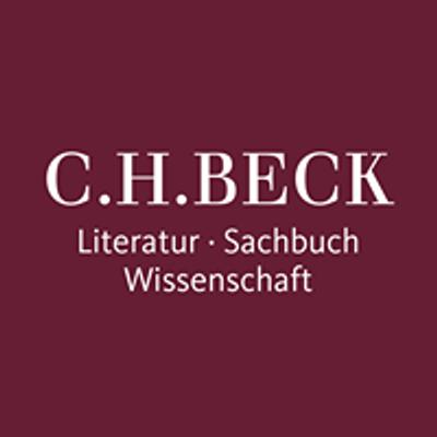 C.H.Beck Literatur