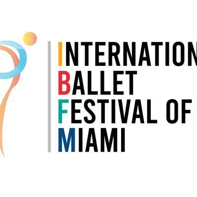 Miami Hispanic Ballet