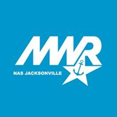 NAS Jacksonville MWR