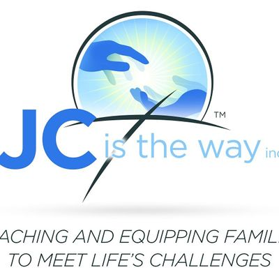 JC is the Way Ministries, Inc.