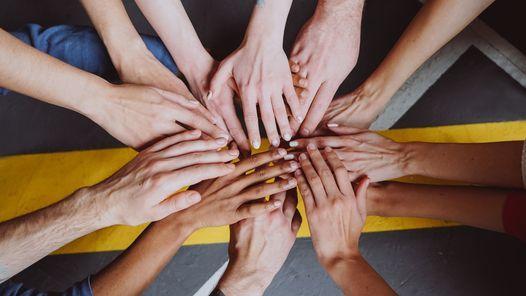 Community Focus Group at Meerilinga Cockburn