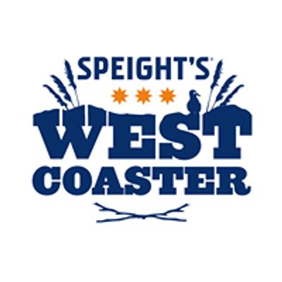 Speights West Coaster Adventure Run\/Walk