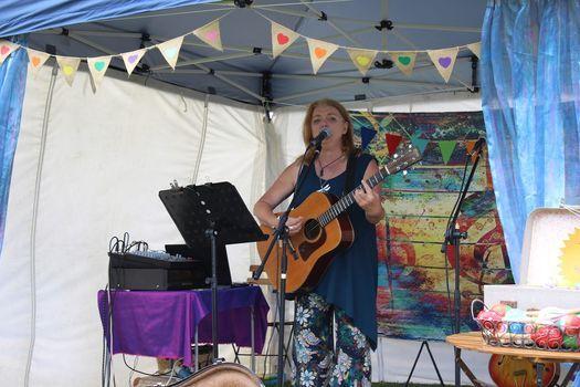 Greenbay Auckland Gypsy Fair
