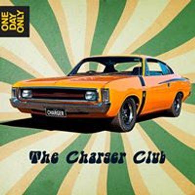 Charger Club of WA Inc - Western Australia