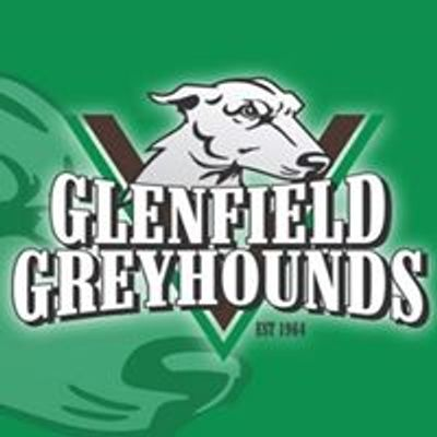 Glenfield Greyhounds Rugby League Club