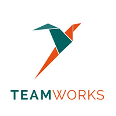 Teamworks GTQ GmbH