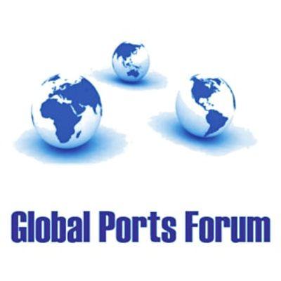 Global Ports Forum Pte Ltd