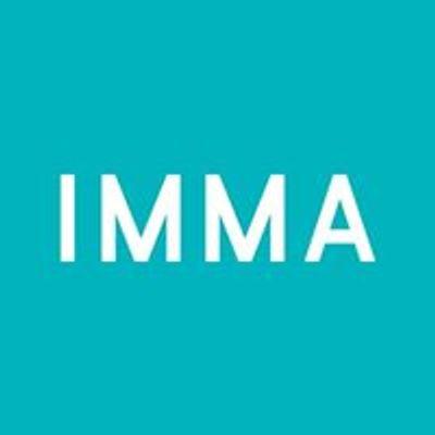 IMMA - Irish Museum of Modern Art